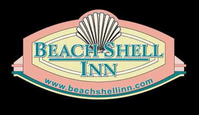 Beach Shell Inn's Logo Image