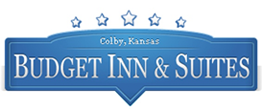Budget Inn & Suites's Logo Image