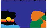 Wildwood Inn's Logo Image