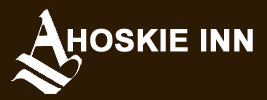 Ahoskie Inn Hotel's Logo Image