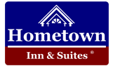 Hometown Inn & Suites's Logo Image