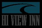 Hi View Inn & Suites's Logo Image