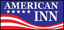 AMERICAN INN's Logo Image