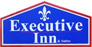 Executive Inn & Suites's Logo Image