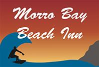 Morro Bay Beach Inn's Logo Image
