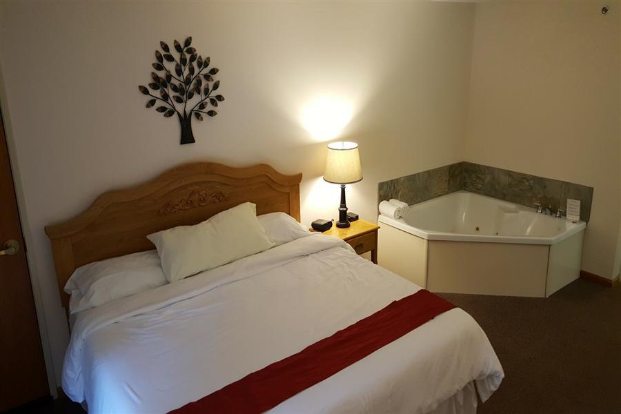room 24_20161025-14512775.jpg