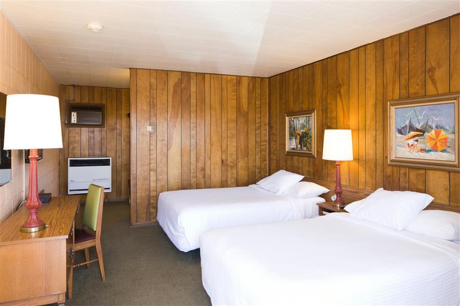 Sunset Motel 77_20171228-13484624.jpg