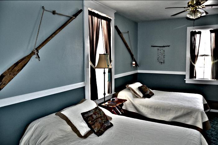 Room 3 enhanced_20170220-13361393.jpg