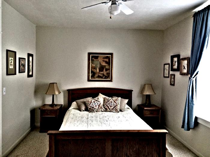Room 14 enhanced_20170220-13364379.jpg