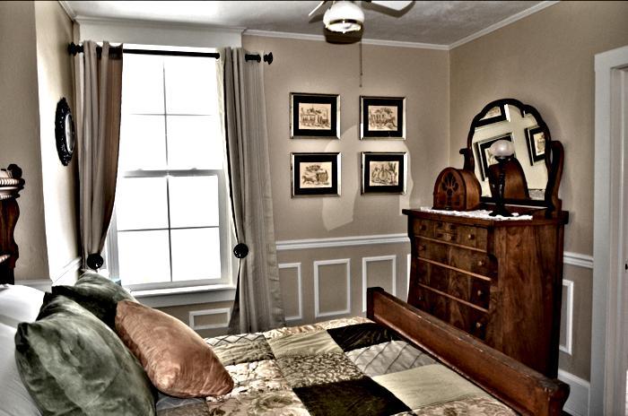 Room 1 enhanced_20170220-13345689.jpg