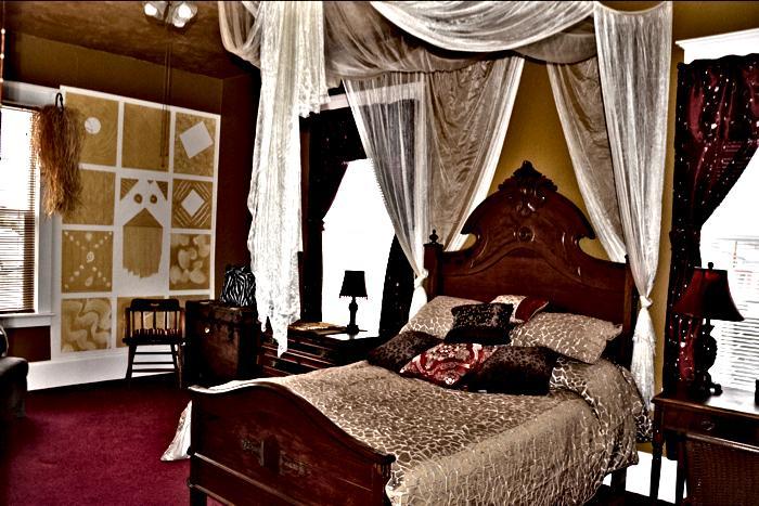 Room 8 enhanced_20170220-13353750.jpg