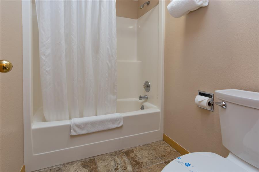 Flagstone Motel_57_20180521-19194235.jpg