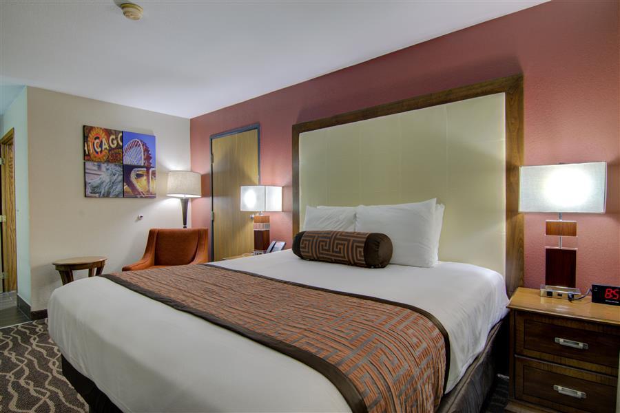 hotel centerville-min_20180605-15203387.jpg