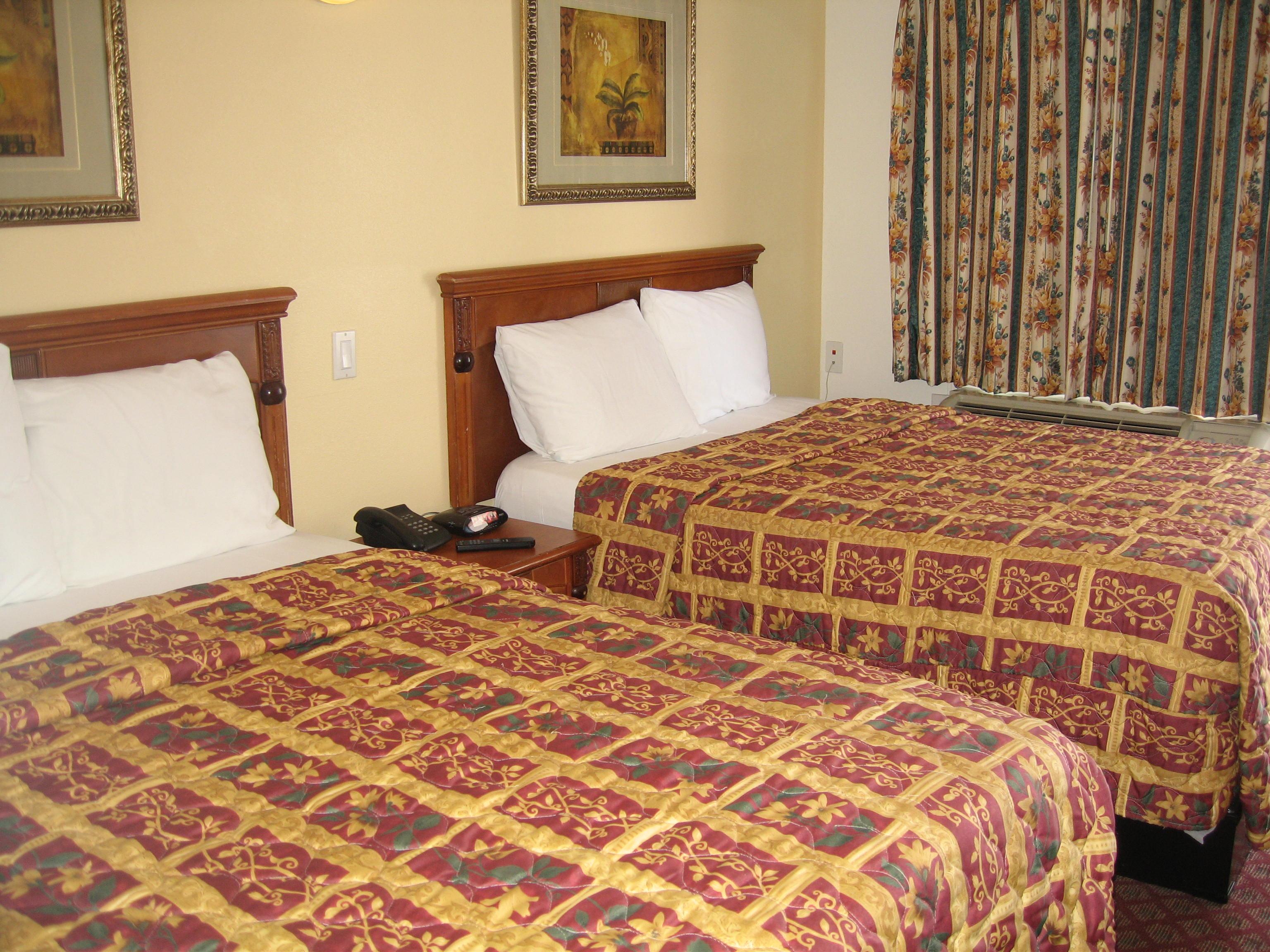 New Motel Pic 029_20140925-08092835.jpg