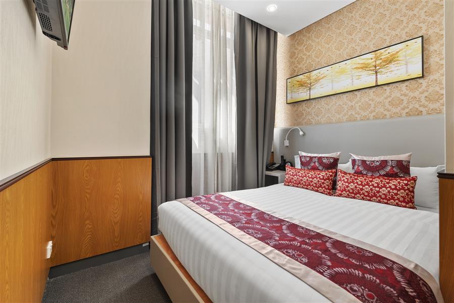 Single Standard room_20191106-01291139.jpg