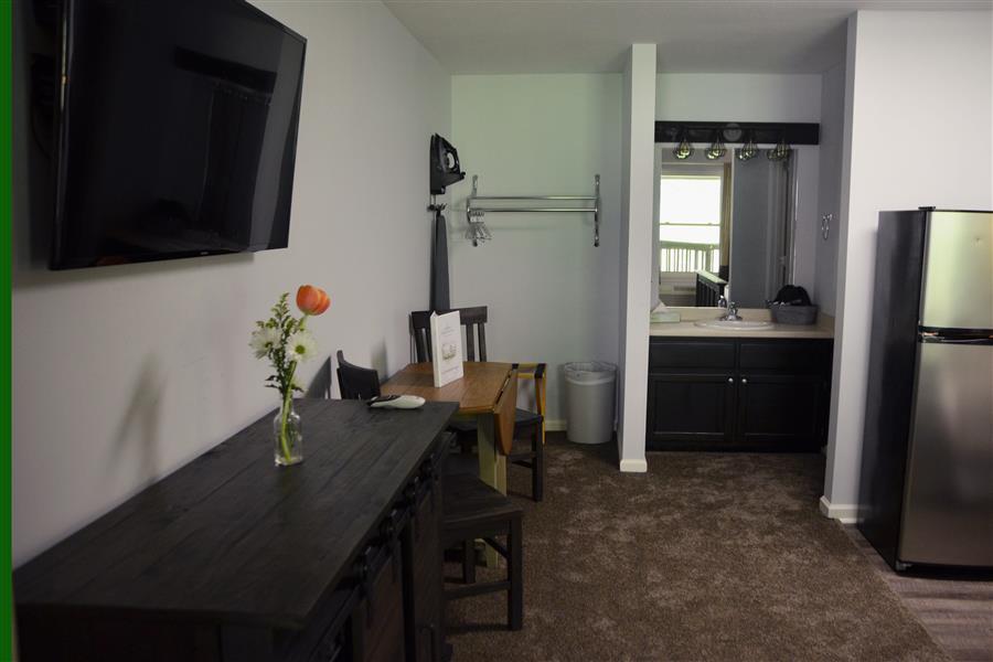 207 living area_20180516-11552436.jpg