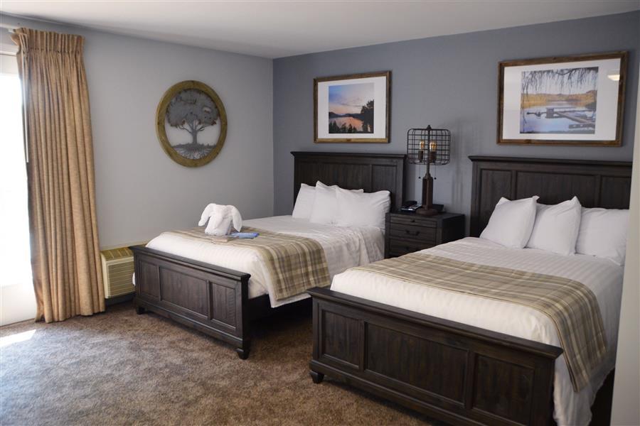 208 beds_20180516-07524573.jpg
