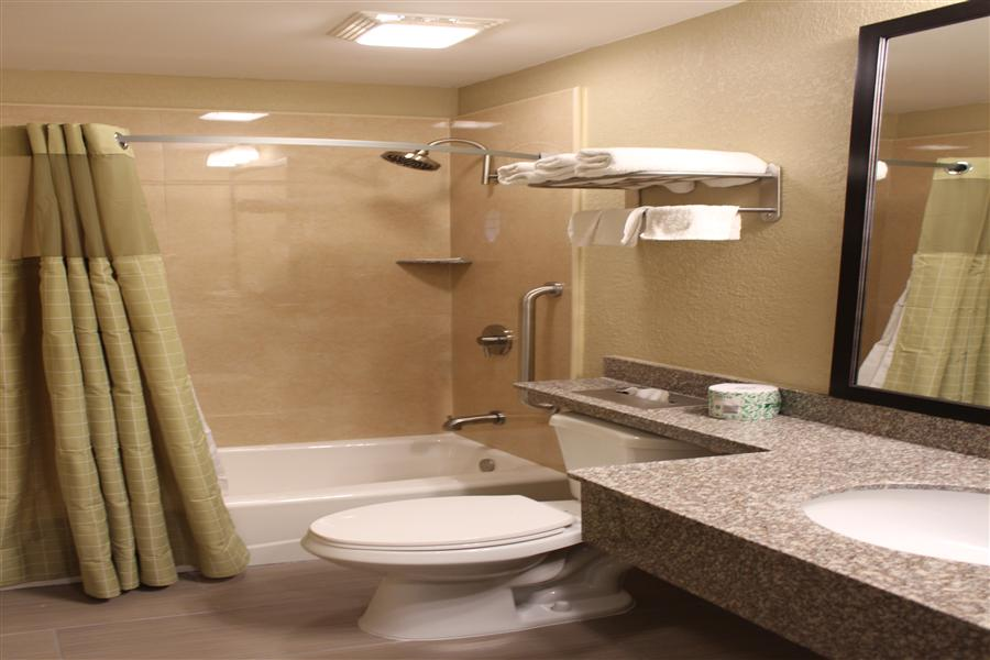 Suite Bathroom-2_20161005-19464371.JPG