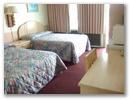 721_RoomType.jpg