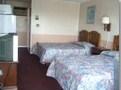 722_RoomType.jpg