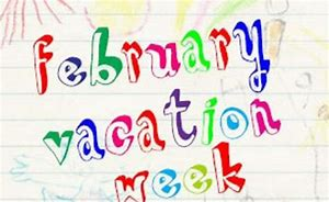 February Kids Vacation Image. Use FEB Code to apply this Offer