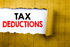 Tax Discount Image. Use NOTAX Code to apply this Offer