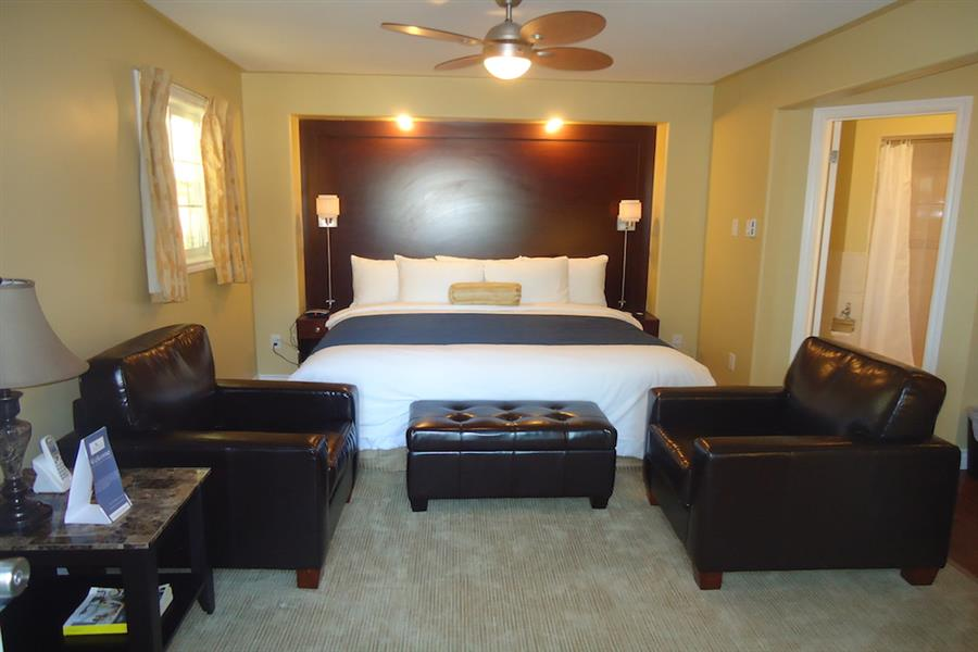 Waterview King Suite - Room Category_20181005-18283275.JPG