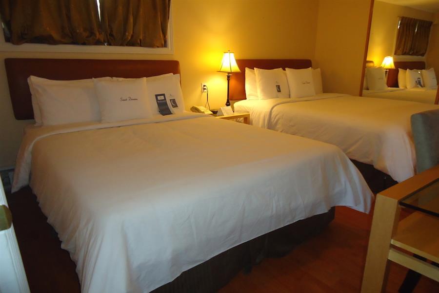 Waterfront One Bedroom Suite _20181005-16535042.JPG