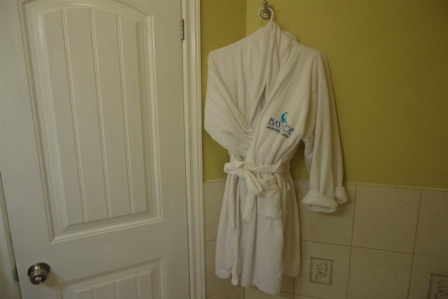 Plush Robes (1)_20181005-18364064.JPG