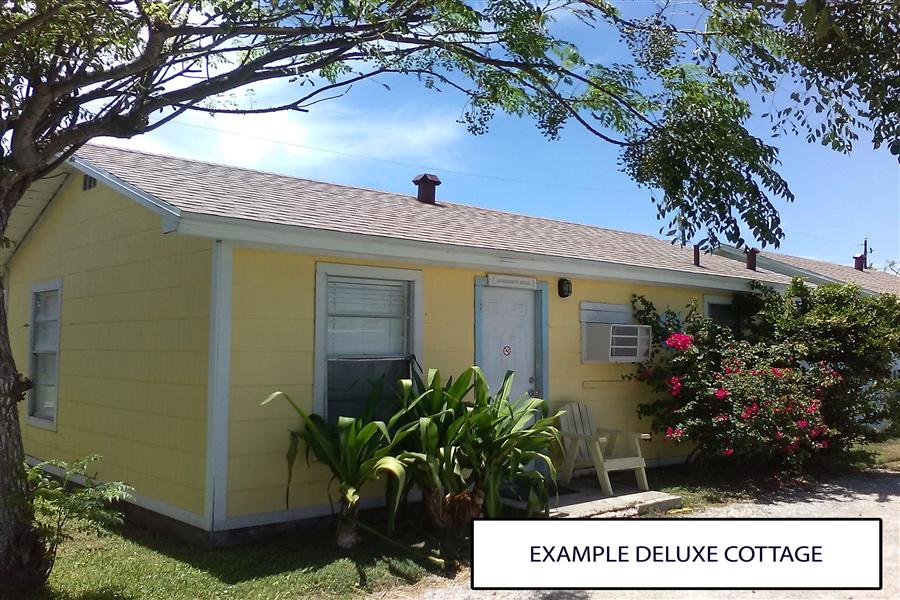 Example Deluxe Cottage_20160718-22302783.JPG