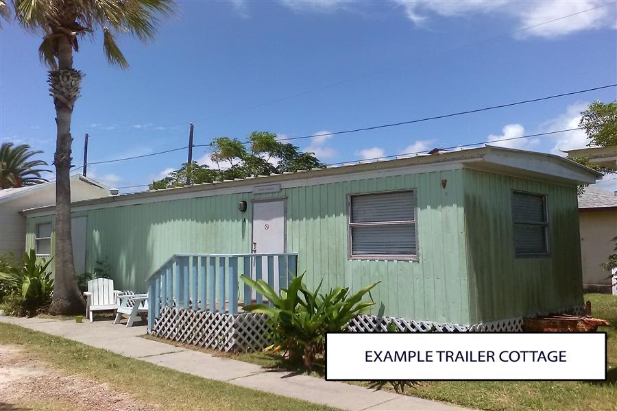 Example Trailer Cottage_20160718-22294443.JPG