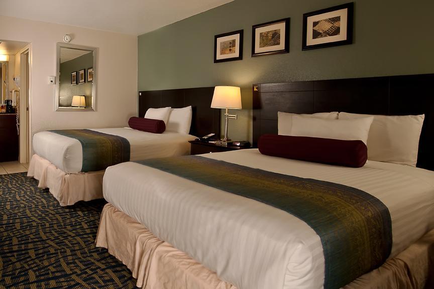 Double-bed-1-72-Dpi_20160726-00224952.jpg