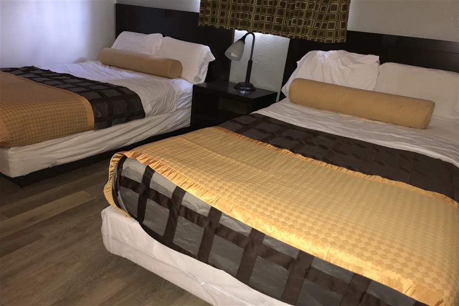 double room back_20180907-21594522.jpg