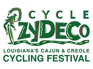 Cycle Zydeco 2020 Image. Use CYZY2020 Code to apply this Offer