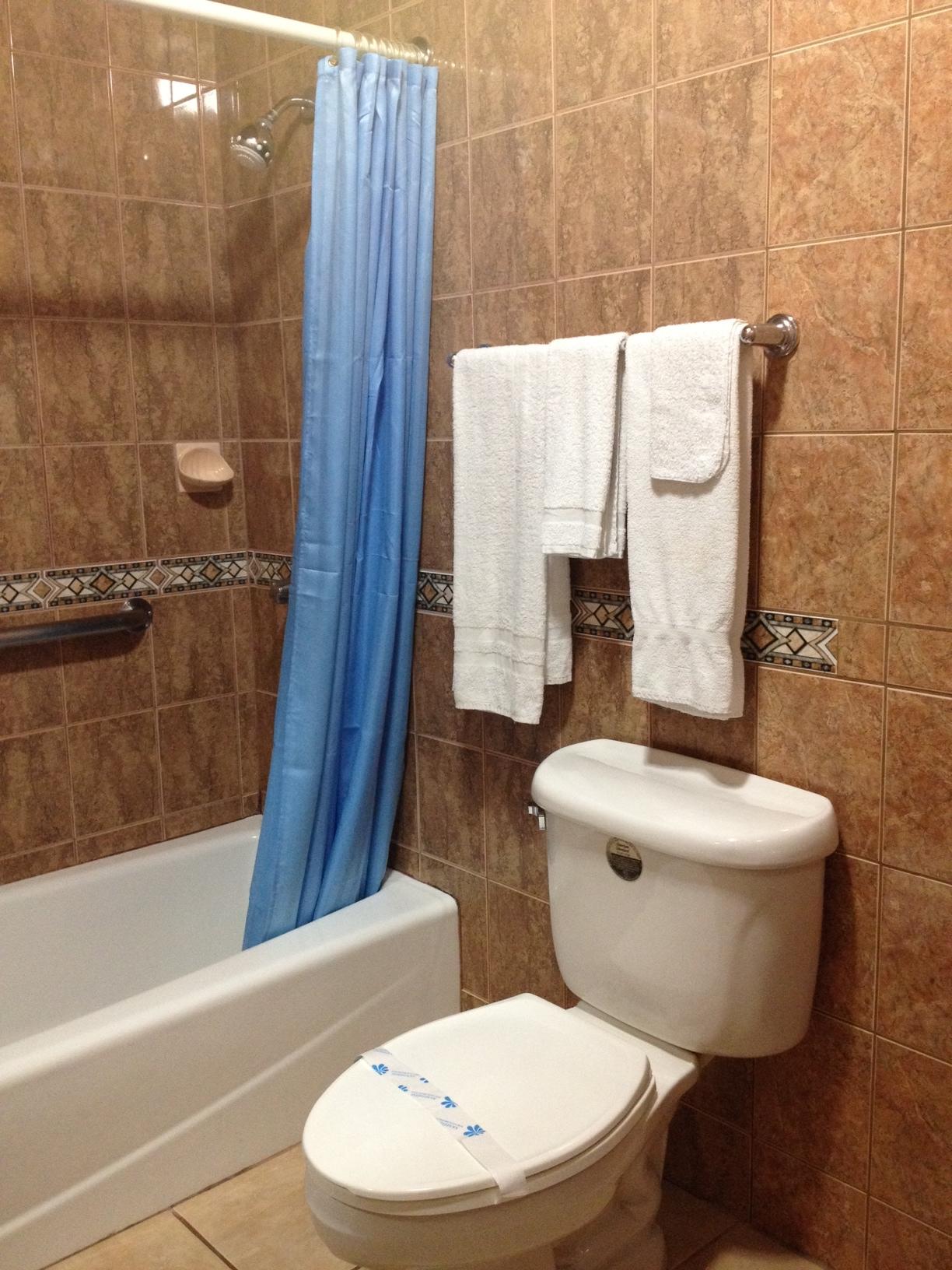 Standark King Bath_20140925-11572583.JPG