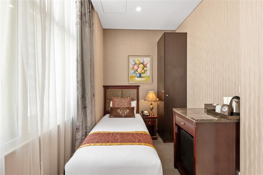 Single standard room 2_20191105-22374230.jpg