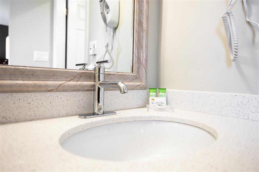 Faucet_20200629-23473407.jpg