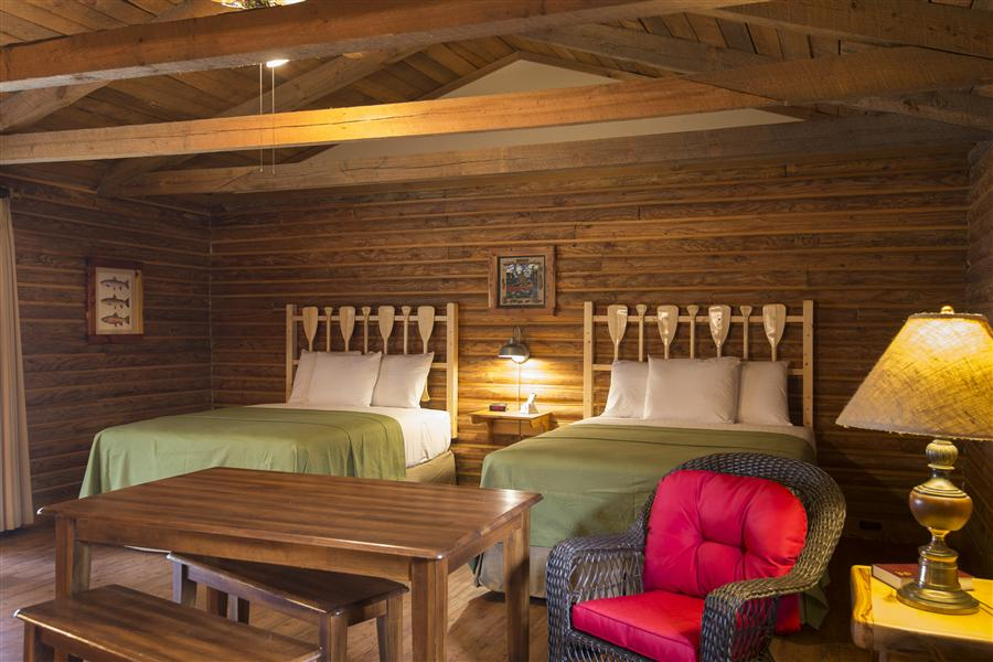 Riverfront - 2 Bedroom Cabins_20151010-12021036.jpg