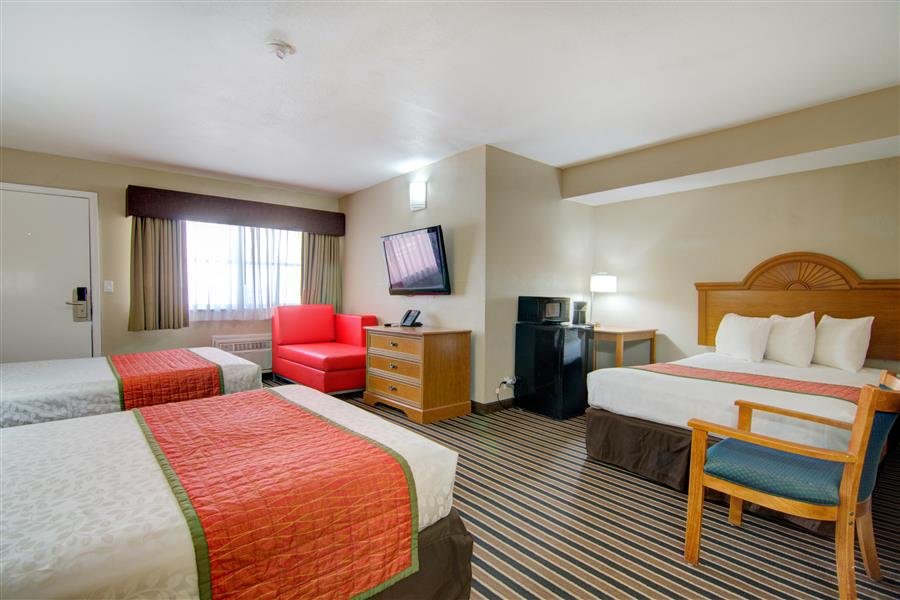 lodge in clinton mo - westbridge inn and suites_20180712-19225898.jpg