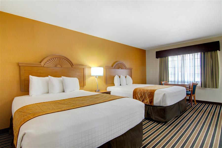 best motel in clinton mo_20180712-19245735.jpg