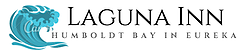 Image of Laguna Inn's Logo