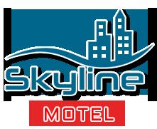 Image of Skyline Motel's Logo