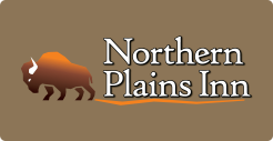 Image of Northern Plains Inn's Logo