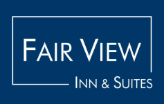 Image of Fair View Inn & Suites's Logo