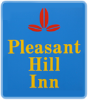 Image of Pleasant Hill Inn's Logo