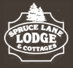 Image of Spruce Lane Lodge and Cottages's Logo