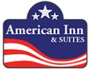 Image of American Inn's Logo