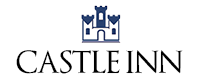 Image of Castle Inn Motel's Logo