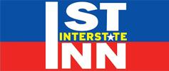 Image of 1st Interstate Inn (Montrose)'s Logo
