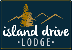 Image of Island Drive Lodge's Logo